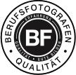 Dimitri Reimer Profil Berufsfotografen